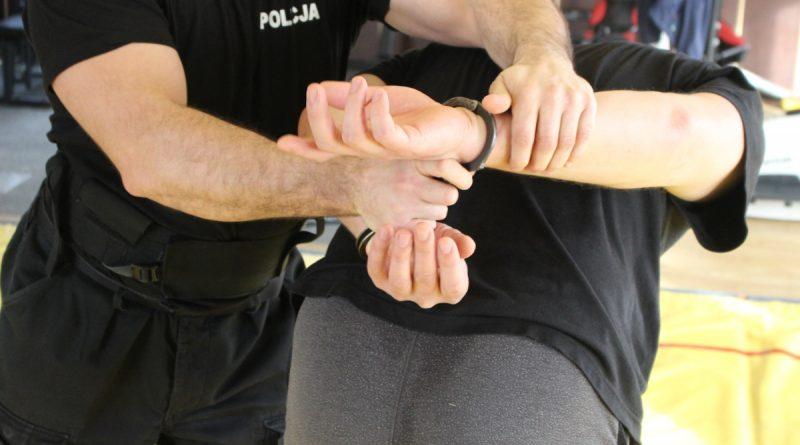 ilustracja: policja.pl