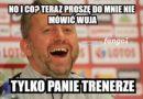 Polska-Włochy. Memy po meczu