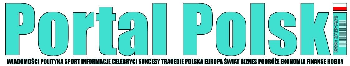 Portal-polski.pl
