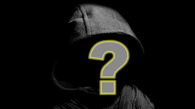 Tajemniczy mężczyzna milczy już miesiąc. Policja prosi o pomoc