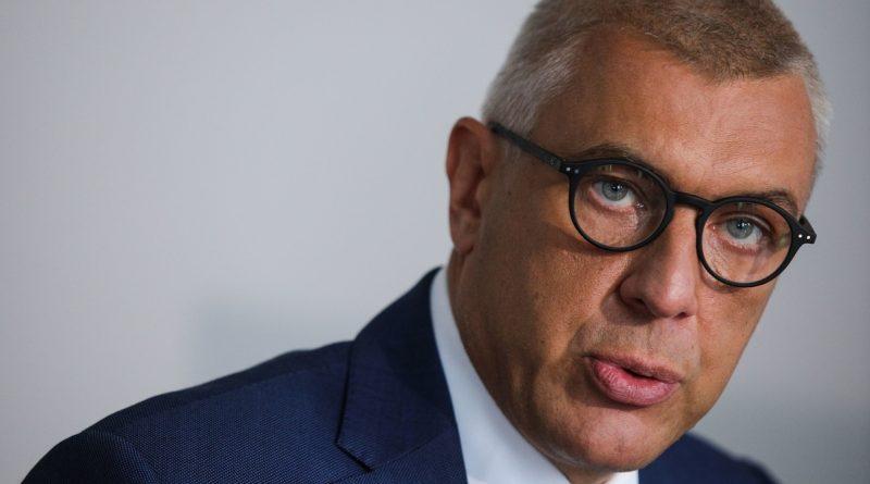 Giertych wraca do polityki! Komentarze liderów opozycji
