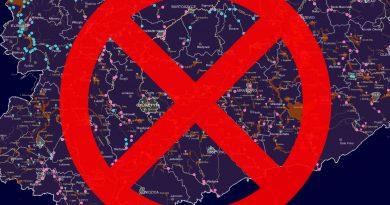 """""""Eksperyment warmińsko-mazurski"""" i co dalej z III falą? Jest plan rządu"""