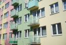 Mieszkanie dla każdego. Nowy pomysł rządu na stary problem