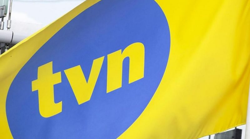 Oszustwa, mobbing i korupcja. Pracownicy TVN ujawniają prawdę o stacji