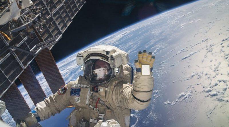 Rosjanie wycofują się z ISS. Na orbitę powróci MIR?