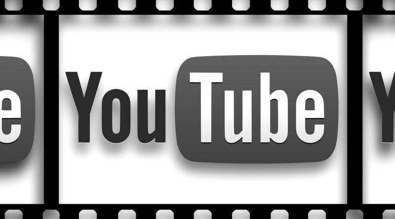 Gigantyczna awaria YouTube. W tle działania Rosji