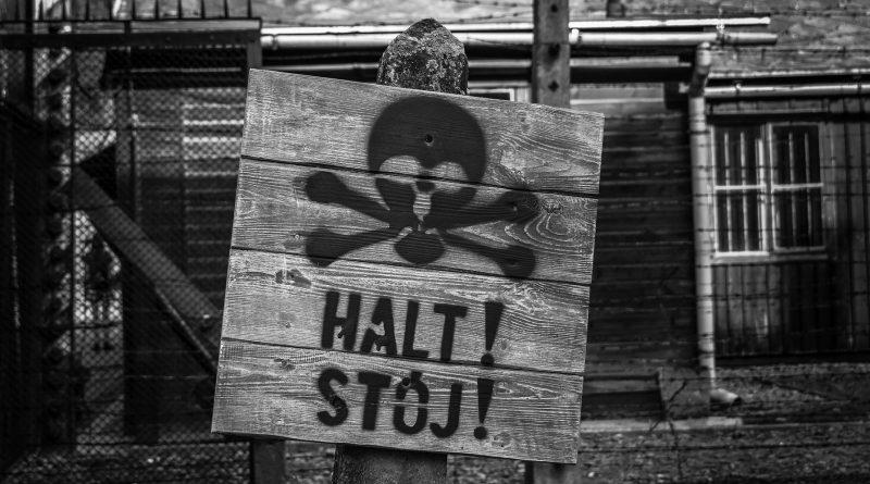 70 lat po wojnie Niemcy wciąż eksperymentowali na ofiarach Auschwitz!