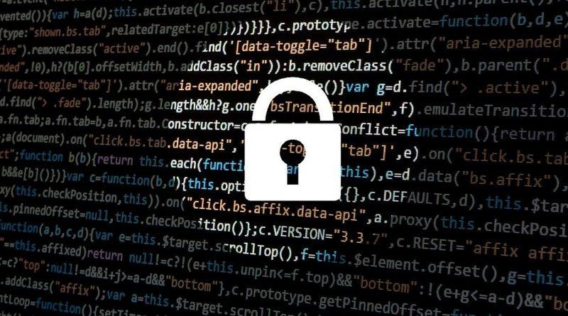 MSZ Polski: cyberatak na Dworczyka nadszedł ze wschodu