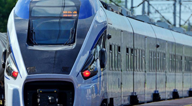 Wakacyjny rozkład jazdy w PKP Intercity. Nowości i zmiany