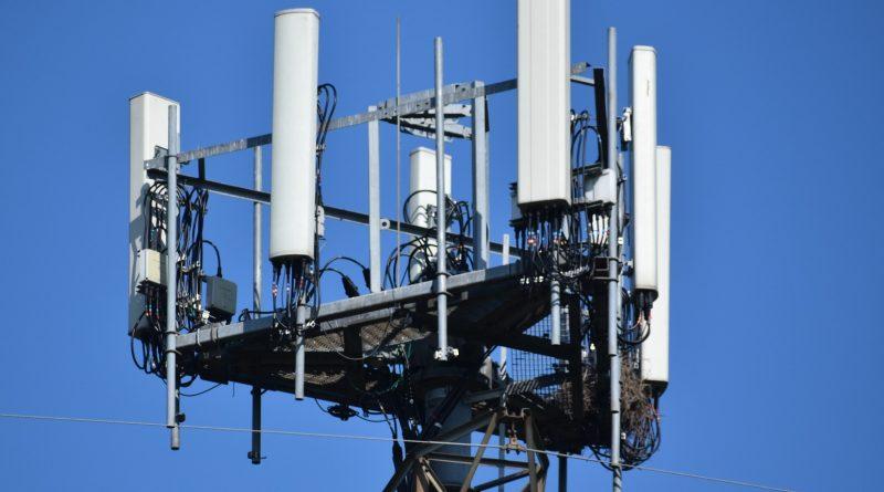 LTE4. Nowa jakość w transmisji danych?