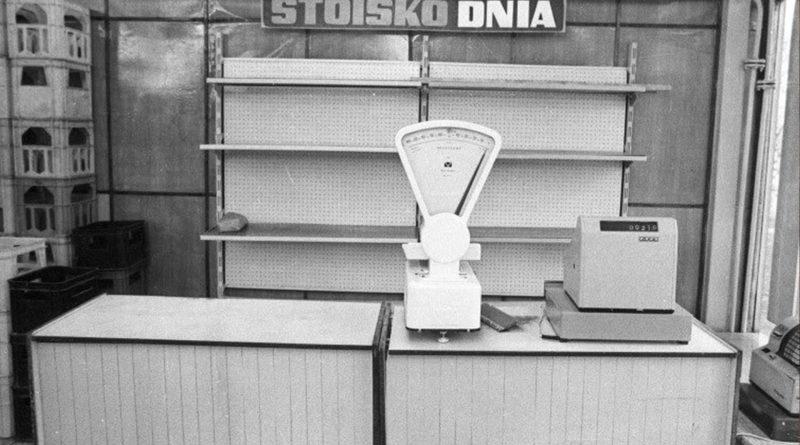 Muzeum PRL nową atrakcją Roztocza