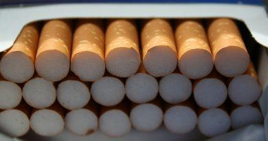 Po alkoholu czas na papierosy. Ceny poszybują w górę!