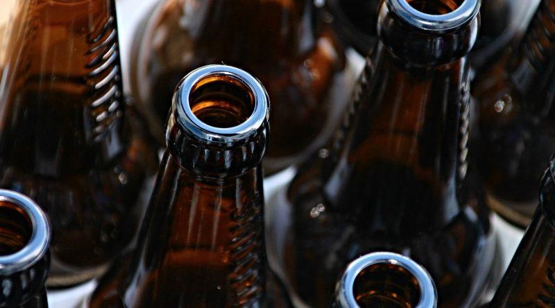 Przeciętny Polak wypija prawie 100 litów piwa rocznie. Dla branży to za mało!