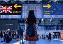 Od 1 października zmiana zasad wjazdu do Wielkiej Brytanii