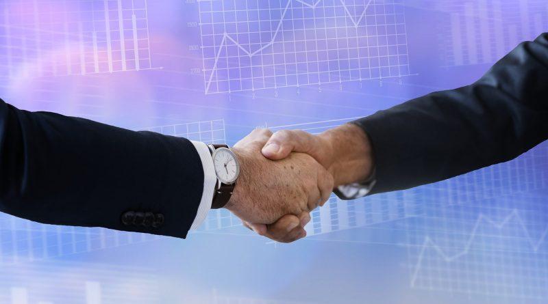 Czym są pary walutowe na Forex?