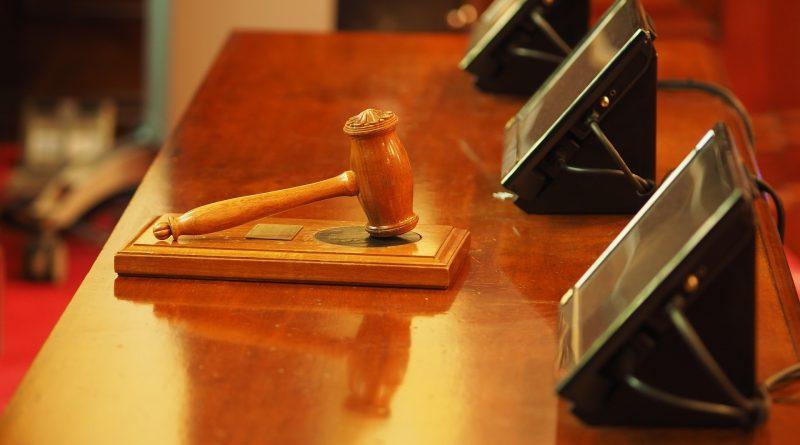 System Losowego Przydziału Spraw wyeliminował patologie w sądownictwie?