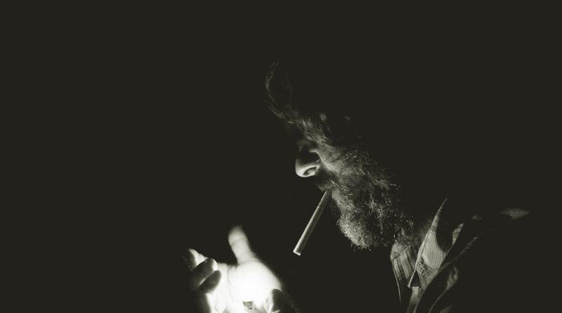 Cukrzyca i papierosy. Śmiertelne połączenie