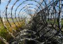 Niebezpieczny incydent na białoruskiej granicy. Kto strzelał?