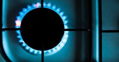 Od 1 października kolejna podwyżka rachunków za gaz