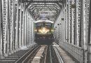 Wracają pociągi pancerne? PKP Intercity dla wojska