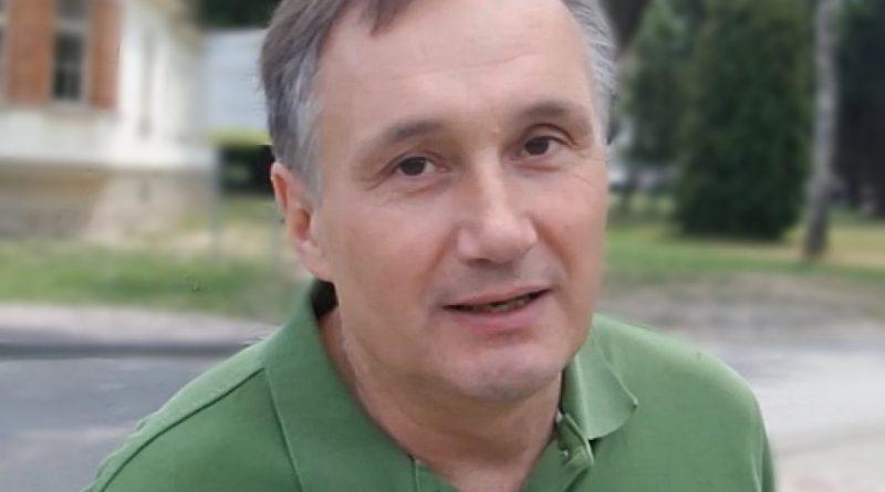 Były współpracownik Morawieckiego zagroził premierowi samobójstwem!