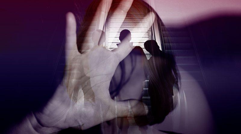 Nowe kary za gwałt. Dożywocie i koniec przedawnienia