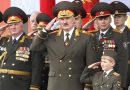 Łukaszenka do generała o Polakach: obserwuj łajdaków…