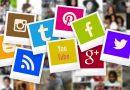 Prawa autorskie w internecie. Nowe przepisy mają zabezpieczyć przychody twórców
