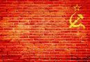 Antypolskie wybryki w Moskwie. MSZ reaguje