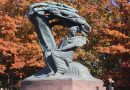 Kanadyjczyk z azjatyckimi korzeniami zwycięzcą XVIII Konkursu Chopinowskiego